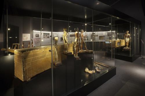 ausstellung im historischen museum der pfalz speyer fb 07 institut f r. Black Bedroom Furniture Sets. Home Design Ideas